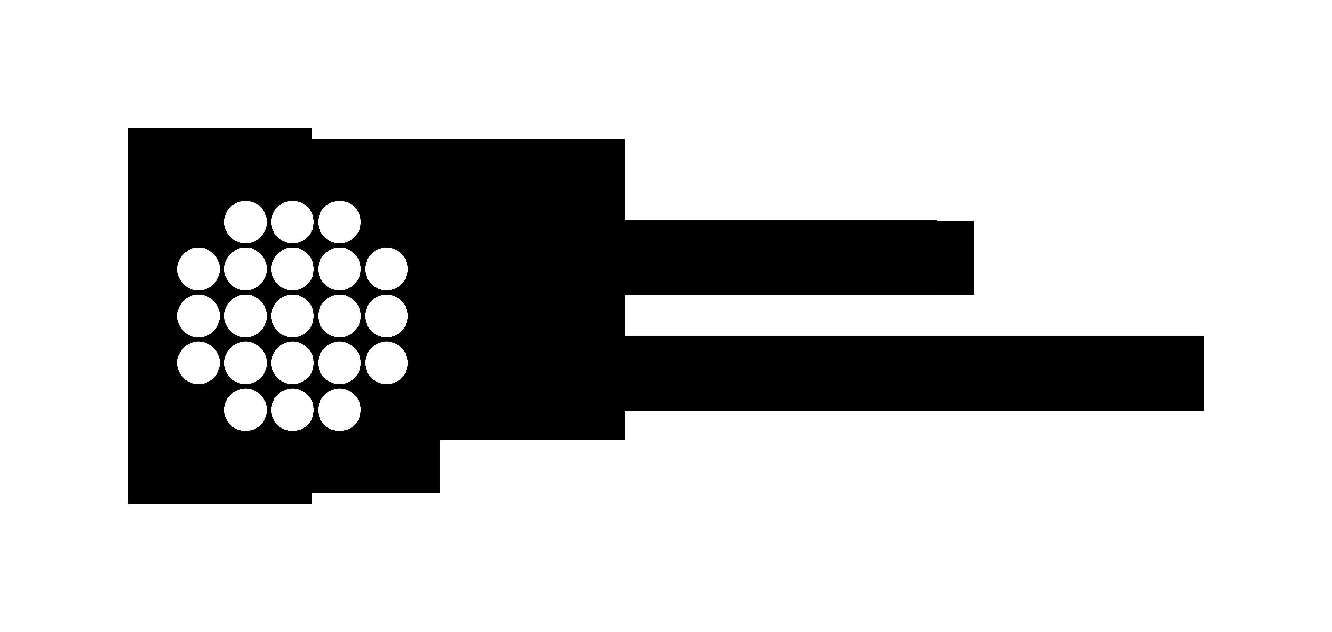 UOCHB&IOCB H RGB Logo short BLACK
