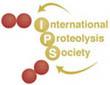 IPS_logo 110 pix