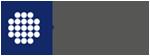 UOCHB&IOCB H RGB Logo short 150 pix