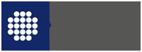 UOCHB&IOCB H RGB Logo short 200 pix