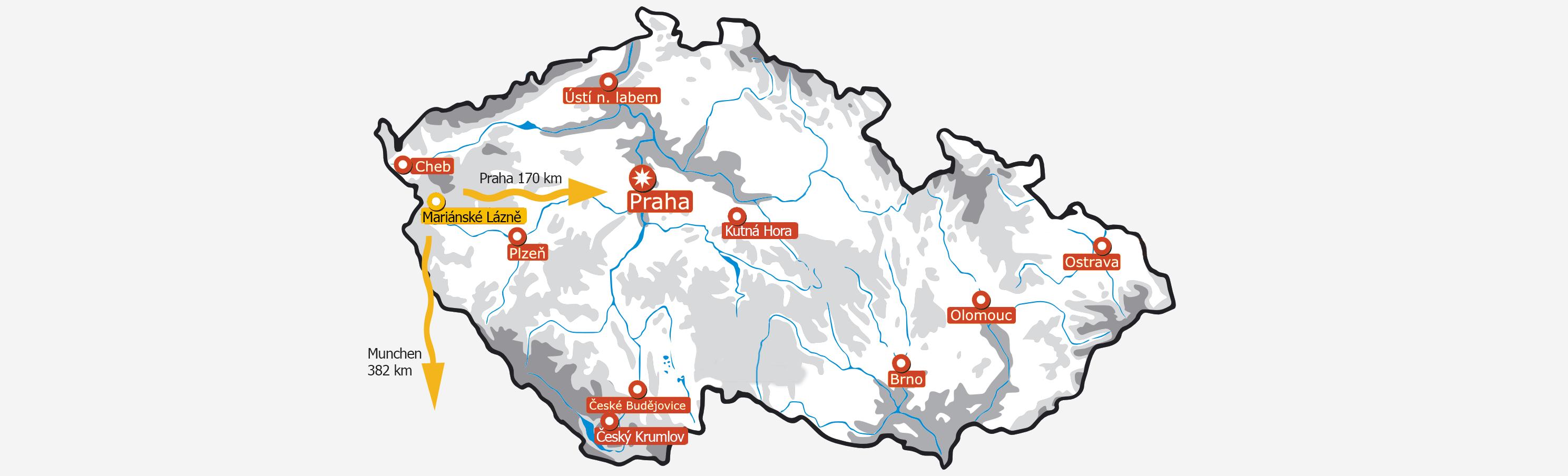 mapa_ceske_republiky bez mest
